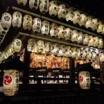 祇園祭に行こう!2016年の日程と絶対おさえておくべき見どころ