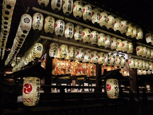 3f7b11a3b4244618d291bbe85057300c s 1 500x375 祇園祭に行こう!2016年の日程と絶対おさえておくべき見どころ
