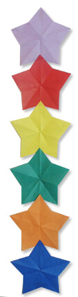 star t 1 七夕は手作りで楽しもう!子供が喜ぶ笹飾りやおやつの作り方