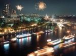 tenjin 1 150x112 【天神祭2016】大阪府警による交通規制情報|阪神高速への影響は?