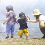 【子どもの夏バテ予防】必要な栄養と子どもが喜ぶおすすめレシピ3選