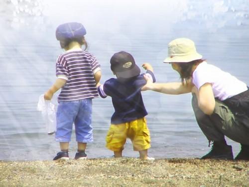 9aa7289a0d12556d29ce1d87547af0e9 s 1 500x375 【子どもの夏バテ予防】必要な栄養と子どもが喜ぶおすすめレシピ3選