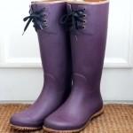 スウェードのブーツに付いたカビをキレイに落とす方法と上手な保管方法