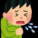 衣替えでくしゃみが止まらない原因はハウスダストアレルギー?症状と対策まとめ
