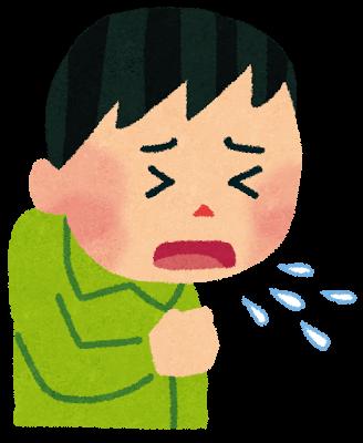 12 衣替えでくしゃみが止まらない原因はハウスダストアレルギー?症状と対策まとめ