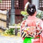 【七五三のお参り】関西の神社でおすすめはどこ?探し方と選び方