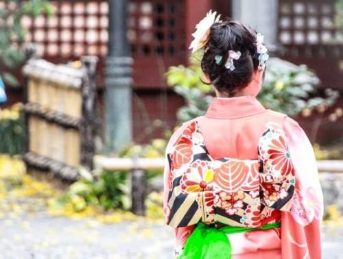123 500x378 【七五三のお参り】関西の神社でおすすめはどこ?探し方と選び方