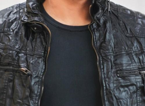 125 500x364 2016年秋のトレンド!モテる男のジャケット選びと着こなし方