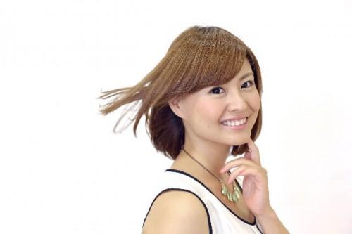 220 500x333 女心をグッとつかむ褒め方まとめ|彼女の髪形や料理を上手に褒める例文