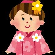 23 【七五三のお参り】関西の神社でおすすめはどこ?探し方と選び方