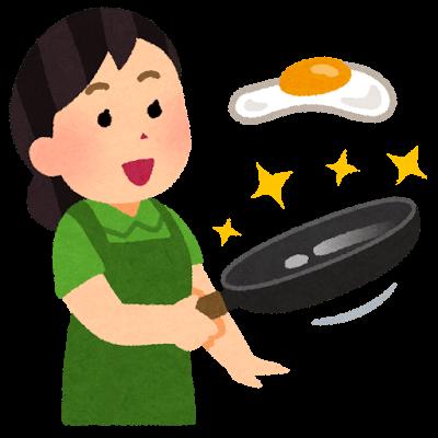 31 七五三のお祝いレシピ|簡単で豪華に見える♪おススメレシピ5選