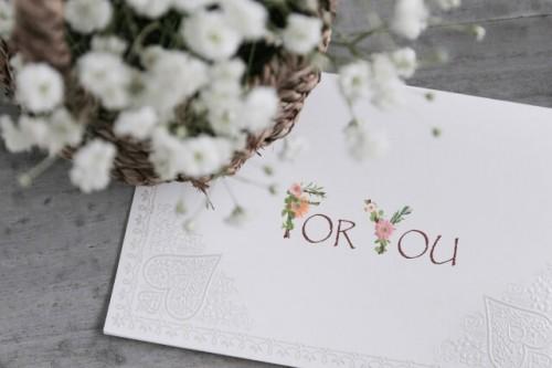 312 500x333 敬老の日は手作りのメッセージカードを!簡単な作り方と例文を紹介