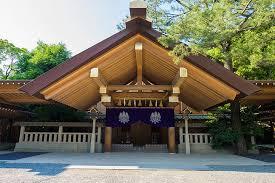 320 七五三の由来と歴史|参拝する時のマナーは?関東の有名神社7選♪
