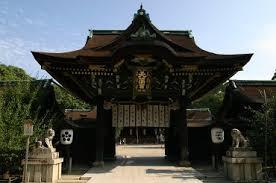 321 【七五三のお参り】関西の神社でおすすめはどこ?探し方と選び方