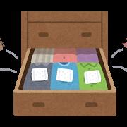 33 【防虫剤の作り方】衣替えの臭い対策|アロマを使って簡単手作り♪
