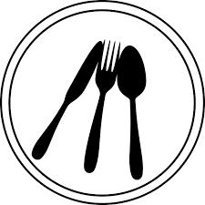 34 かっぱ橋道具祭り2016年の日程|一味違う祭りの楽しみ方と目玉