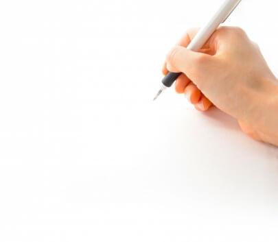 411 敬老の日は手作りのメッセージカードを!簡単な作り方と例文を紹介
