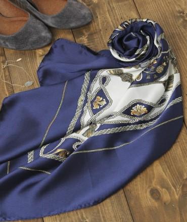 5 秋ファッション先取り!夏服にプラスして使える秋物アイテムとは?