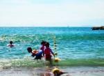 d3423e60dd301844d7e14dc6608fcce5 s 1 150x109 【海水浴場】関東の人気ビーチランキング!花火ができる場所は?