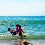【海水浴場】茨城のおすすめビーチ5選|遊泳禁止情報もチェック!