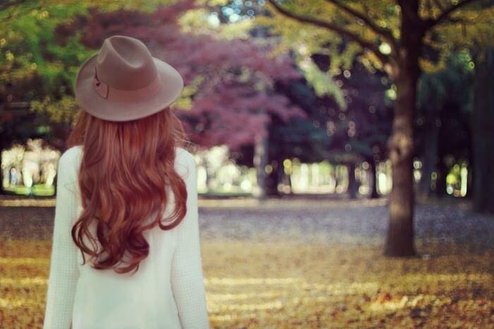 image0011 秋服はいつから?先取りファッションのコツと便利な秋物アイテム
