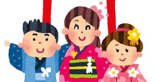 image0011 【七五三の参拝】九州のおすすめランキング♪初穂料の相場は?