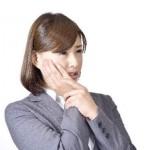 歯が痛くて眠れない時の応急処置|歯痛を悪化させるNGな行動とは?