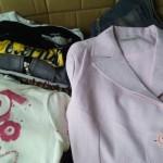 【衣替え】防虫剤の臭いを取り除く方法と正しい防虫剤の選び方