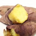 サツマイモの賞味期限と冷凍保存方法|芽が出ても食べれる?