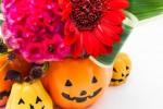 114 150x100 炊飯器でかぼちゃケーキを作ろう!かぼちゃお菓子レシピ3選♪