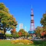 【札幌オータムフェスト2016】日程とアクセス方法|超絶美味しいグルメ5選!
