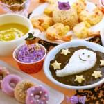 炊飯器でかぼちゃケーキを作ろう!かぼちゃお菓子レシピ3選♪