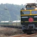 2016鉄道の日はいつ?由来と関東・関西で開催されるイベント情報まとめ