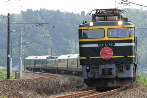 122 500x333 2016鉄道の日はいつ?由来と関東・関西で開催されるイベント情報まとめ