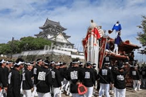 21 500x332 岸和田だんじり祭り2016の日程と見どころ|大迫力のやりまわしとは?