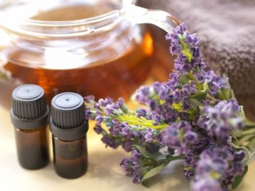 29 500x375 【衣替え】防虫剤の臭いを取り除く方法と正しい防虫剤の選び方