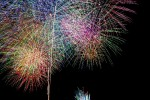 11 150x100 10月秋に開催の九州の花火大会の日程と見どころ|混雑、アクセス情報まとめ