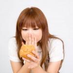 焼き芋ダイエットの効果を検証!実践する際の食べ方と注意点