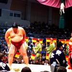 初めての大相撲観戦で覚えておくべき事|チケットの料金と観戦マナーをわかりやすく