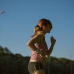 マラソンで完走するためのトレーニング内容とおすすめ筋トレメニュー