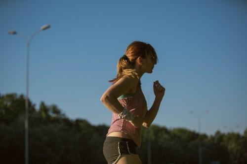 123 500x333 マラソンで完走するためのトレーニング内容とおすすめ筋トレメニュー