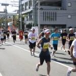 【フルマラソン】初心者の平均タイムは?練習の始め方や本番走る際の注意点
