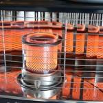 こたつと電気ストーブの暖房費を比較!主婦が教える電気代の節約術♪
