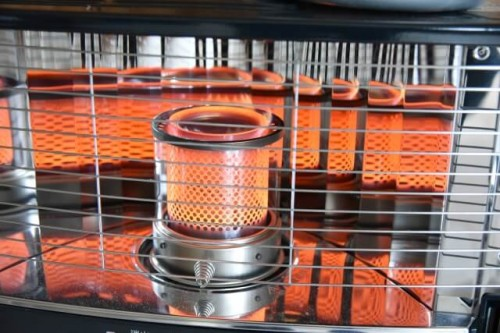 129 500x333 こたつと電気ストーブの暖房費を比較!主婦が教える電気代の節約術♪