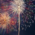 10月秋に開催の九州の花火大会の日程と見どころ|混雑、アクセス情報まとめ