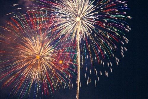 13 500x333 10月秋に開催の九州の花火大会の日程と見どころ|混雑、アクセス情報まとめ