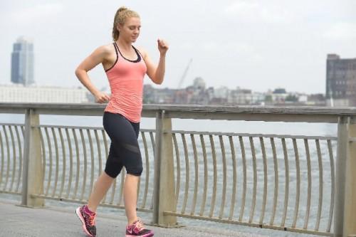 130 500x333 【マラソンの女子の服装】秋冬のおすすめコーデ、ウェアや靴は?