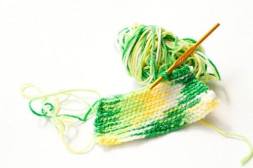 135 500x333 編み物初心者さんでもできる!かぎ針で帽子を作ろう!