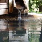 高尾山の日帰り温泉・極楽湯!混雑情報と周辺の温泉宿泊施設3選