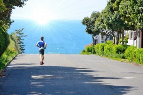 224 500x333 【フルマラソン】初心者の平均タイムは?練習の始め方や本番走る際の注意点